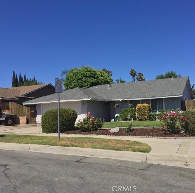Real Estate for Sale, ListingId: 33886458, Chino Hills,CA91709