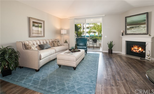 25432 Sea Bluffs Drive 301, Dana Point, CA, 92629