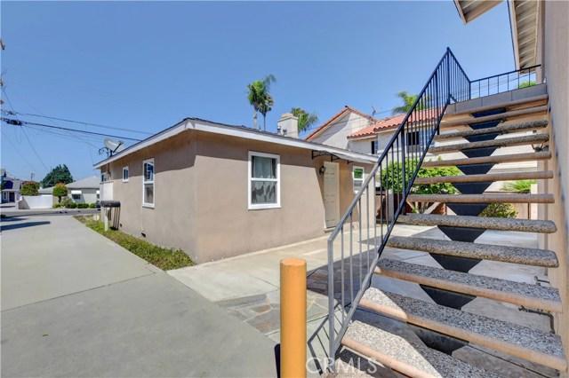2212 Harriman Ln, Redondo Beach, CA 90278 photo 25