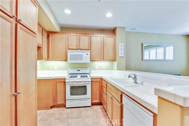 52 Chadron Circle Ladera Ranch, CA 92694 - MLS #: PW18086121