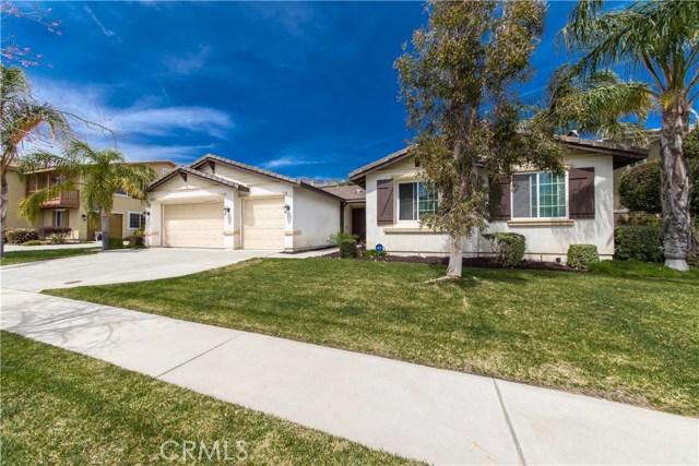 12260 Blackstone Drive, Rancho Cucamonga CA: http://media.crmls.org/medias/985e5525-5264-4d31-838b-63ddd8429b08.jpg