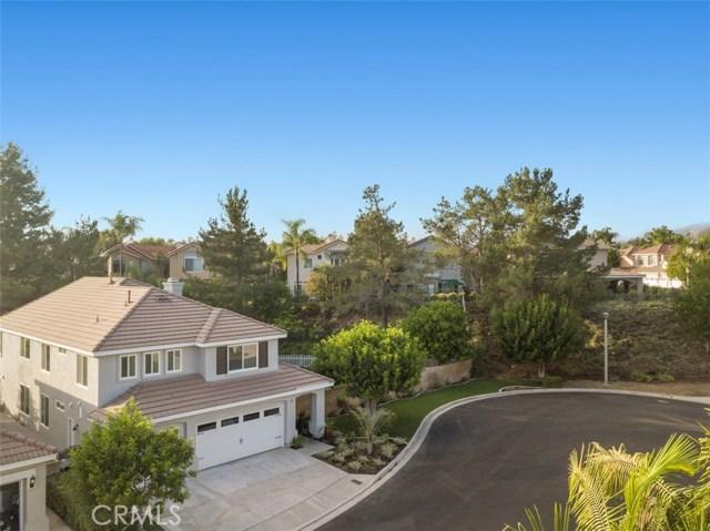 Photo of 9 Amberwicke, Rancho Santa Margarita, CA 92679