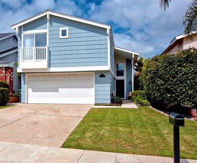 1088 Sea Bluff Drive, Costa Mesa, CA, 92627