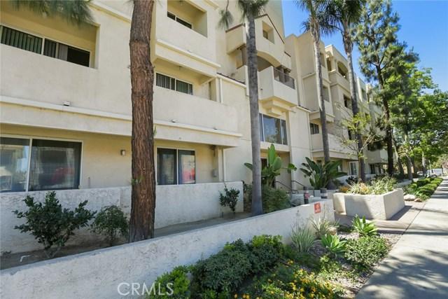 535 Magnolia Av, Long Beach, CA 90802 Photo 4