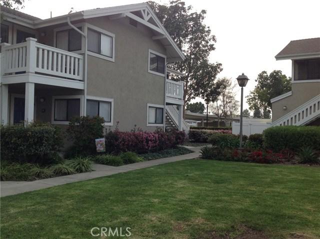 195 Tarocco, Irvine, CA 92618 Photo 2