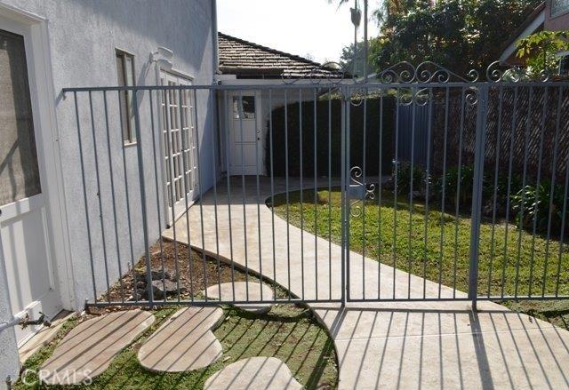 6321 E Bixby Hill Rd, Long Beach, CA 90815 Photo 18