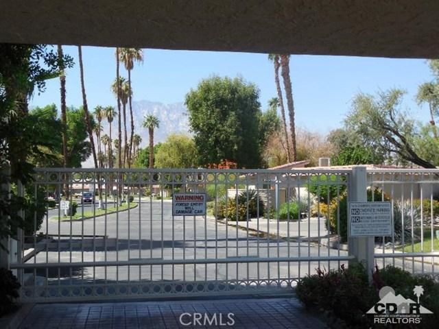 68337 Camino Jalan, Cathedral City CA: http://media.crmls.org/medias/98625a13-d5c6-42e5-a5ce-1d4f6e1dc4da.jpg