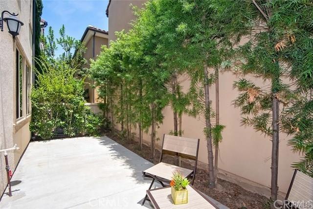 163 Pathway, Irvine, CA 92618 Photo 10