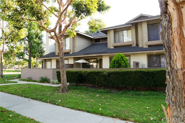 Photo of 1342 N Mako Lane #19, Anaheim, CA 92801