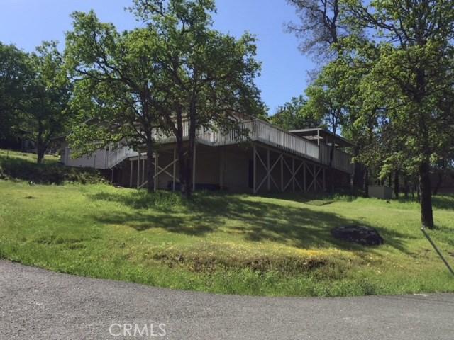 19165 North Shore Drive Hidden Valley Lake, CA 95467 - MLS #: LC18080426