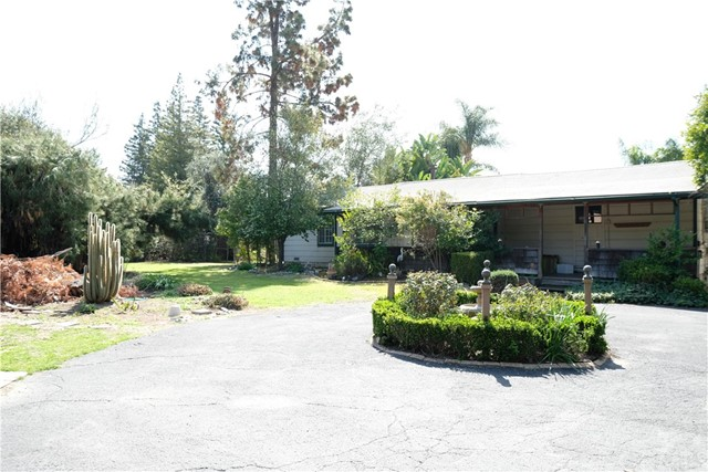 Photo of 1542 Zara Street, Glendora, CA 91741