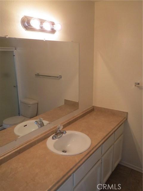 2380 Orange #3 Avenue, Costa Mesa CA: http://media.crmls.org/medias/98654770-5414-4510-b2ee-4b9c16ca4691.jpg
