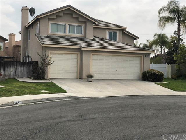 , CA  is listed for sale as MLS Listing IV18078195