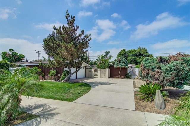 705 S Dorchester St, Anaheim, CA 92805 Photo 0
