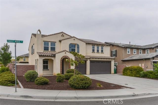 30310 Eagle Ridge Ct, Murrieta CA: http://media.crmls.org/medias/9868976f-23d6-45cf-b0db-095f342fb765.jpg