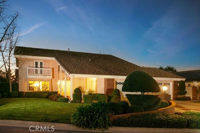 Photo of 10301 Sherwood Circle, Villa Park, CA 92861