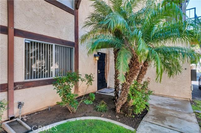 Photo of 12215 Carnation Lane #C, Moreno Valley, CA 92557