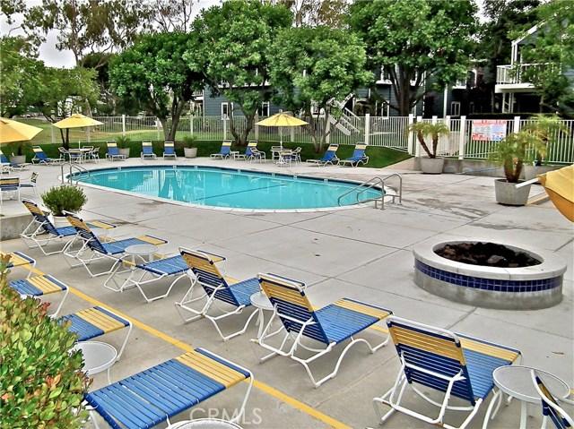 6028 Bixby Village Dr, Long Beach, CA 90803 Photo 25