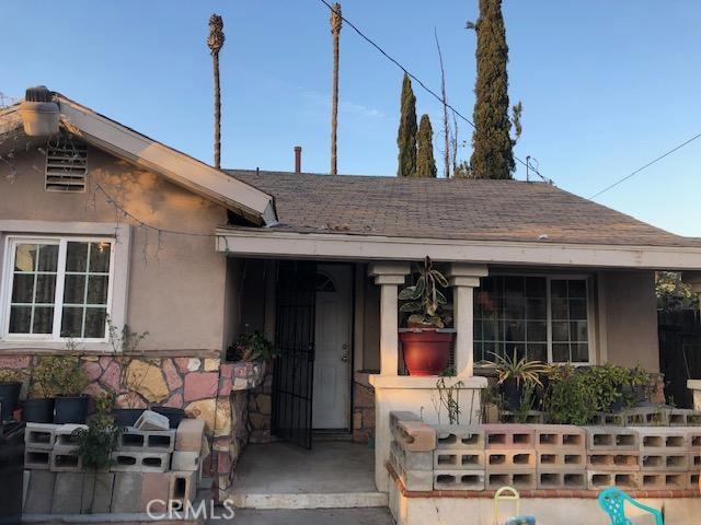 15268 Merrill Avenue, Fontana CA: http://media.crmls.org/medias/986ac306-b581-42fa-9ebc-ffbe38e86df5.jpg