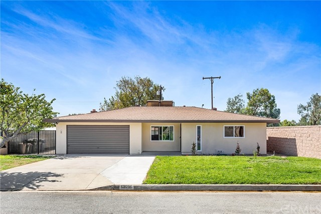 13011  Pinon Street 91739 - One of Rancho Cucamonga Homes for Sale