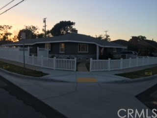 4123 Gaviota Avenue Long Beach, CA 90807 - MLS #: SB18138158