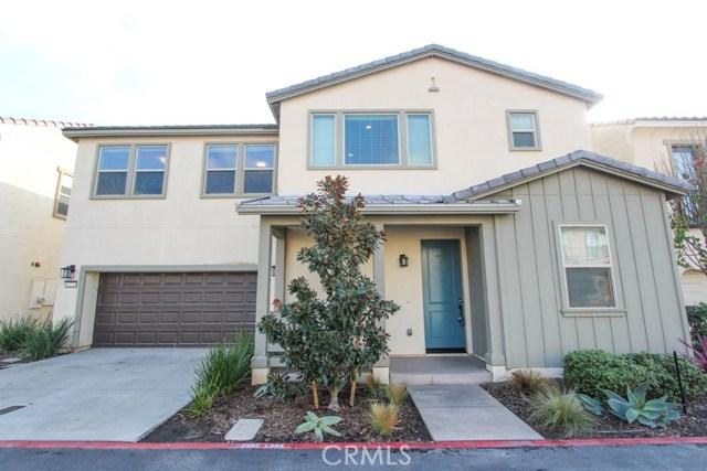 4272 5th Street, Santa Ana, CA, 92703