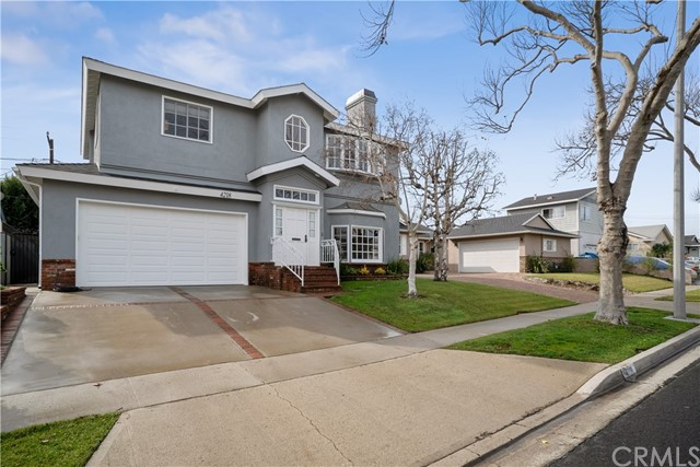 Photo of 4218 Cathann Street, Torrance, CA 90503