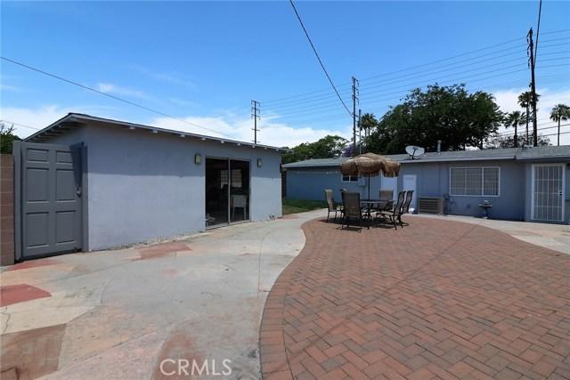 1778 W Crescent Av, Anaheim, CA 92801 Photo 6