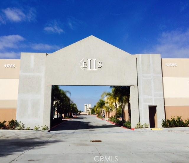 41745 Elm Street 301, Murrieta, CA 92562
