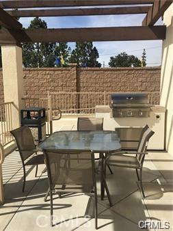 8621 Adega, Rancho Cucamonga CA: http://media.crmls.org/medias/9870fa92-c1fd-43c4-96b7-a547d6afb0fc.jpg