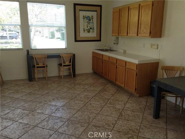 702 Maplewood, Irvine, CA 92618 Photo 34