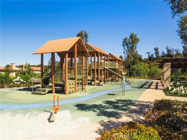 119 Sunset Cove, Irvine CA: http://media.crmls.org/medias/9871a71b-1efe-4e93-bfe3-b8ac414fb2d1.jpg