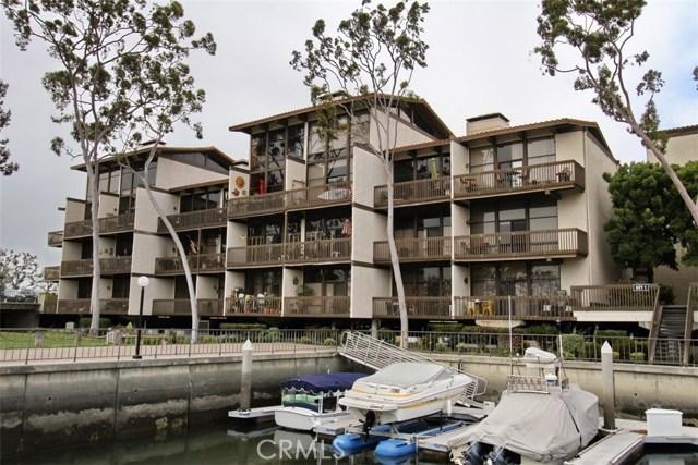 9220 Marina Pacifica Dr, Long Beach, CA 90803 Photo 4