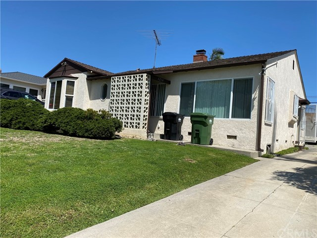 6214 Damask Ave, Ladera Heights, CA 90056
