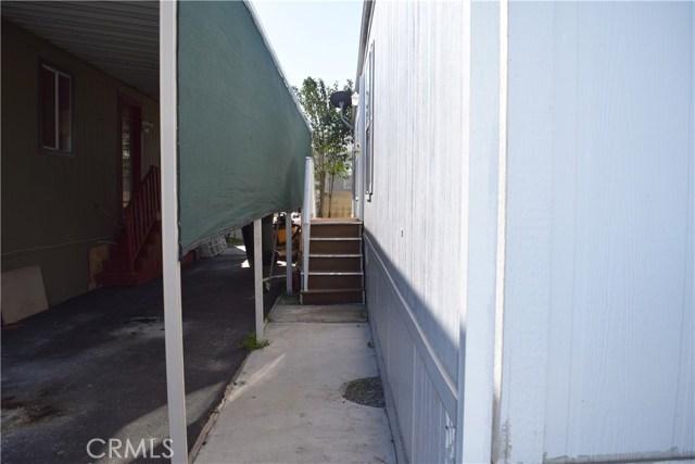 1241 N East St, Anaheim, CA 92805 Photo 3