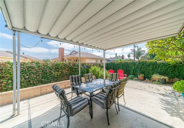 240 N Larch St, Anaheim, CA 92805 Photo 28