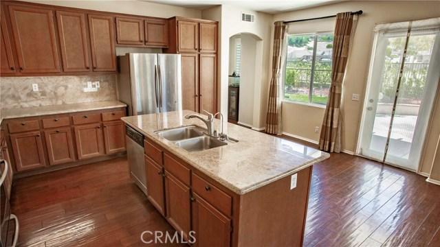 5152 Fox Hall Road Chino Hills, CA 91709 - MLS #: PW18106899