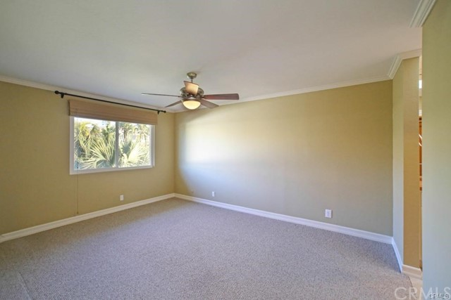 33642 Halyard Drive Dana Point, CA 92629