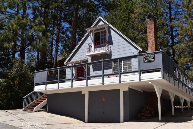 416 Vista Lane, Big Bear CA: http://media.crmls.org/medias/987b7314-91b0-4406-8734-d85fe949e0b3.jpg