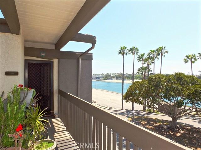 5318 Marina Pacifica Dr, Long Beach, CA 90803 Photo 8