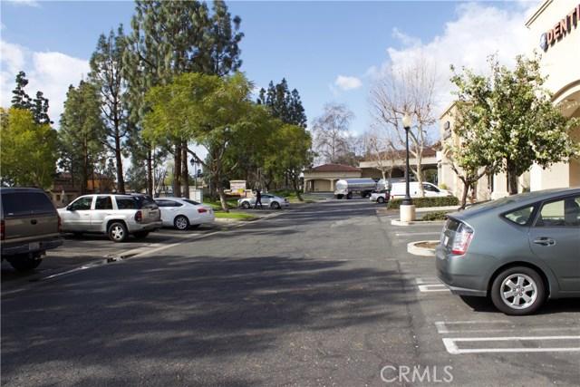 9760 Baseline Road, Rancho Cucamonga CA: http://media.crmls.org/medias/987c6496-9201-4b9d-a81d-2bef4d7d65de.jpg