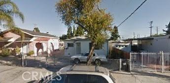 1151 90Th Street, Los Angeles, California 90002