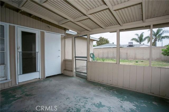 2539 W Crescent Av, Anaheim, CA 92801 Photo 17