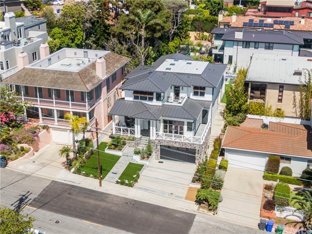 210 Poinsettia Ave, Manhattan Beach, CA 90266 photo 56