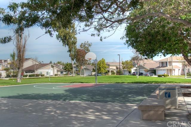 52 Greenbough, Irvine, CA 92614 Photo 13