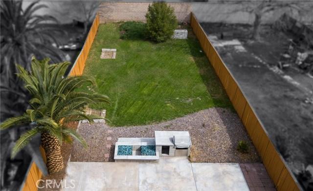 31226 Comotilo Court, Temecula CA: http://media.crmls.org/medias/9884e83c-d6a5-4e5c-921a-ba48a21e9480.jpg