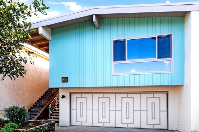732 13th Street, Manhattan Beach, California 90266, 3 Bedrooms Bedrooms, ,2 BathroomsBathrooms,Single family residence,For Sale,13th,PW19036842