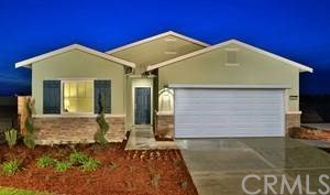 Detail Gallery Image 1 of 1 For 4221 Theresa Ln, Merced,  CA 95341 - 4 Beds | 2 Baths