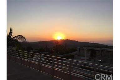 Single Family Home for Sale at 18387 Vantage Pointe Drive Rowland Heights, California 91748 United States