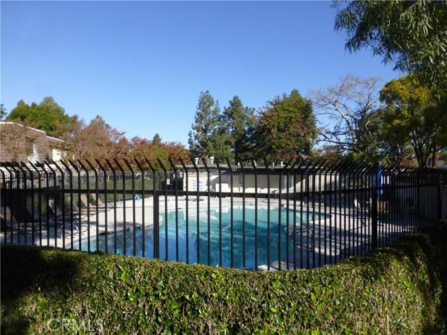 416 N Beth St, Anaheim, CA 92806 Photo 23
